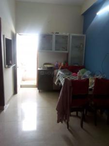 Gallery Cover Image of 1188 Sq.ft 4 BHK Independent House for buy in Gajularamaram for 15000000