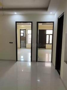 Gallery Cover Image of 1011 Sq.ft 2 BHK Independent Floor for buy in Sector 3A for 3800000