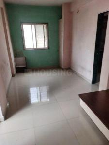 Gallery Cover Image of 700 Sq.ft 1 RK Independent Floor for rent in Katraj for 5500