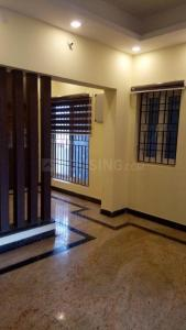 Gallery Cover Image of 1700 Sq.ft 3 BHK Independent House for buy in Medavakkam for 10800000