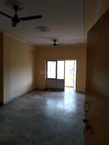 Gallery Cover Image of 950 Sq.ft 2 BHK Apartment for rent in Shipra Riviera, Gyan Khand for 12500
