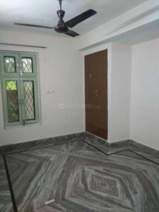 Gallery Cover Image of 750 Sq.ft 2 BHK Apartment for rent in Mahavir Enclave for 12000
