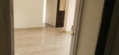 Gallery Cover Image of 605 Sq.ft 1 BHK Apartment for buy in S S Land Developers Namo Shivaasthu City Building No 4, Shakti Udyog Nagar for 2090000