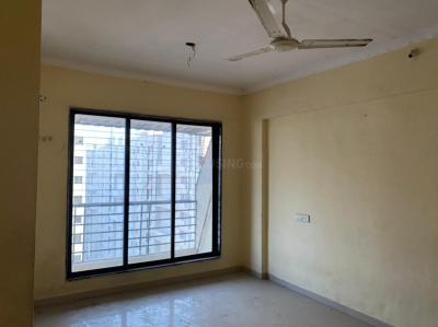 Gallery Cover Image of 1100 Sq.ft 2 BHK Apartment for rent in RD Parvati Castle, Taloja for 9000