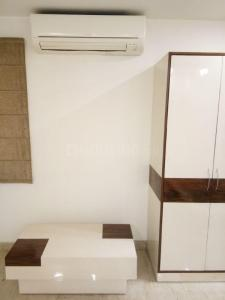 Gallery Cover Image of 1450 Sq.ft 3 BHK Independent Floor for buy in Pitampura for 22500000