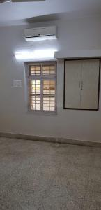 Gallery Cover Image of 1700 Sq.ft 4 BHK Villa for buy in Erandwane for 35000000