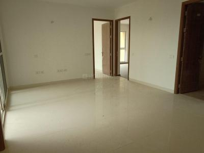 Gallery Cover Image of 1415 Sq.ft 3 BHK Apartment for buy in Electronic City for 8550000