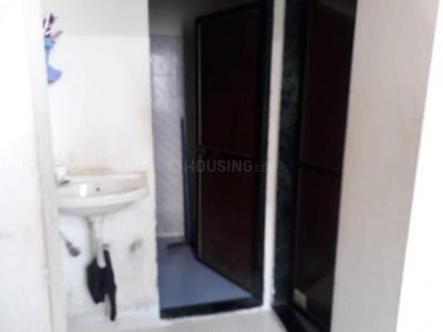 Bathroom Image of PG 4272163 Dombivli East in Dombivli East