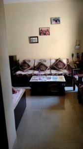 Gallery Cover Image of 625 Sq.ft 1 BHK Apartment for buy in Thane West for 6000000