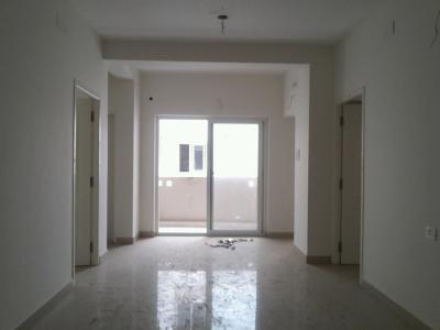 Gallery Cover Image of 1320 Sq.ft 2 BHK Apartment for buy in Ambattur for 6200000