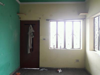 Gallery Cover Image of 550 Sq.ft 1 BHK Apartment for rent in Kalkaji for 12000