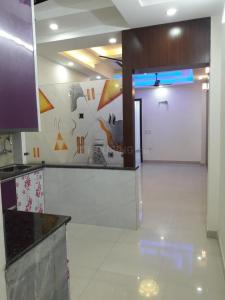 Gallery Cover Image of 2200 Sq.ft 4 BHK Independent House for buy in Vaishali for 14400000