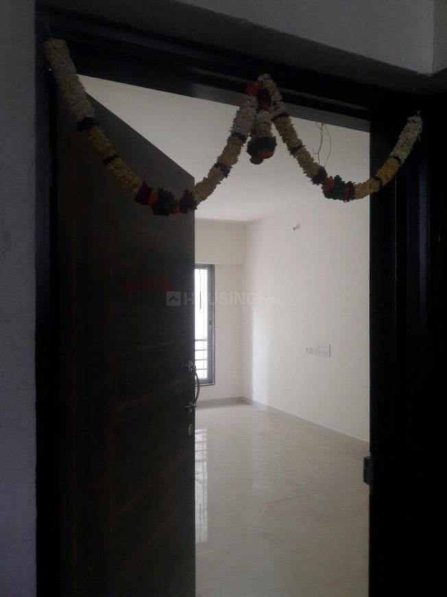 Main Entrance Image of 700 Sq.ft 1 BHK Apartment for rent in Vile Parle East for 40000