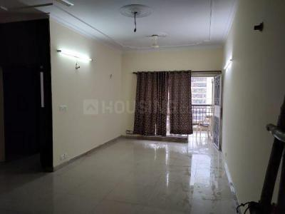 Gallery Cover Image of 1137 Sq.ft 2 BHK Apartment for rent in Shipra Krishna Vista, Ahinsa Khand for 15500