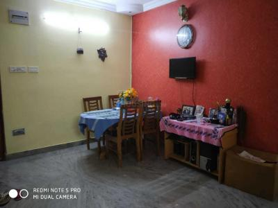 Gallery Cover Image of 890 Sq.ft 2 BHK Apartment for buy in Residency, Bhowanipore for 5000000