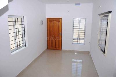 Gallery Cover Image of 1910 Sq.ft 3 BHK Independent House for buy in Nurani for 4750000