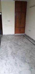 Gallery Cover Image of 1400 Sq.ft 3 BHK Independent Floor for rent in Sector 16A for 20000