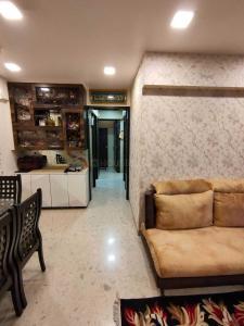 Gallery Cover Image of 1750 Sq.ft 3 BHK Apartment for buy in Kopar Khairane for 23500000