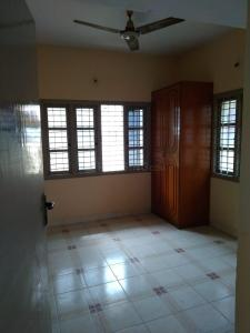 Gallery Cover Image of 3000 Sq.ft 6 BHK Independent House for buy in Mathru Krupa, Murugeshpalya for 22000000