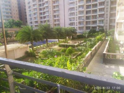 Gallery Cover Image of 1457 Sq.ft 2 BHK Apartment for buy in Raheja Atharva, Sector 109 for 6600000