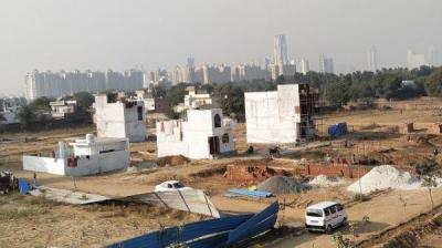 819 Sq.ft Residential Plot for Sale in Sector 67, Gurgaon