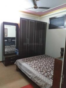 Gallery Cover Image of 2400 Sq.ft 4 BHK Independent House for buy in Palam Vihar for 16500000