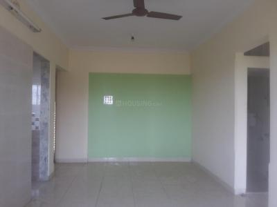 Gallery Cover Image of 950 Sq.ft 2 BHK Apartment for rent in Seawoods for 20000