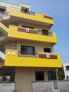 Gallery Cover Image of 2400 Sq.ft 6 BHK Independent House for buy in Chikbanavara for 6500000