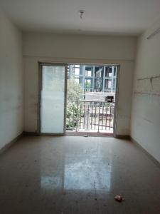 Gallery Cover Image of 685 Sq.ft 1 BHK Apartment for buy in Kalwa for 7000000