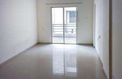 Gallery Cover Image of 600 Sq.ft 2 BHK Apartment for rent in Manjari Budruk for 11000