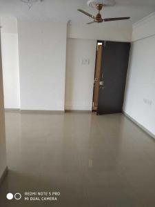 Gallery Cover Image of 1050 Sq.ft 1 BHK Apartment for rent in Taloje for 9000