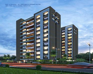 Gallery Cover Image of 6800 Sq.ft 5 BHK Apartment for buy in True The North, Ambli for 70000000