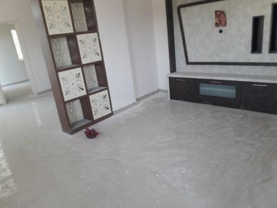 Gallery Cover Image of 1700 Sq.ft 3 BHK Apartment for rent in Kondapur for 29000