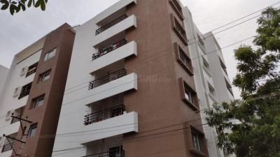 Gallery Cover Image of 1695 Sq.ft 3 BHK Apartment for buy in Kukatpally for 11278500
