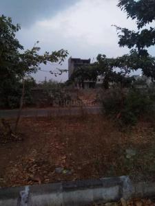 Gallery Cover Image of  Sq.ft Residential Plot for buy in Pratap Nagar for 7500000