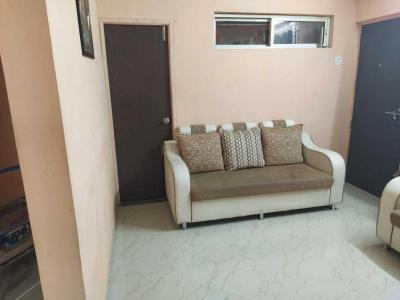 Gallery Cover Image of 800 Sq.ft 2 BHK Independent House for rent in Warje Malwadi for 14000