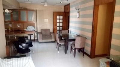 Gallery Cover Image of 1650 Sq.ft 2 BHK Apartment for buy in Byculla for 35000000