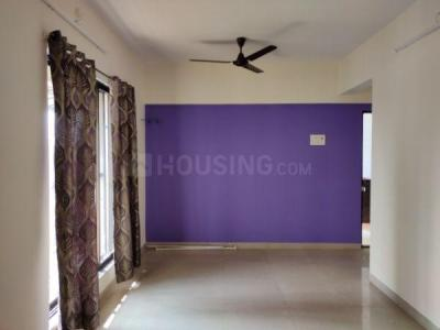 Gallery Cover Image of 1000 Sq.ft 2 BHK Apartment for buy in Kopar Khairane for 10500000