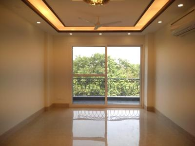 Gallery Cover Image of 4635 Sq.ft 4 BHK Independent Floor for buy in Panchsheel Enclave for 99500000