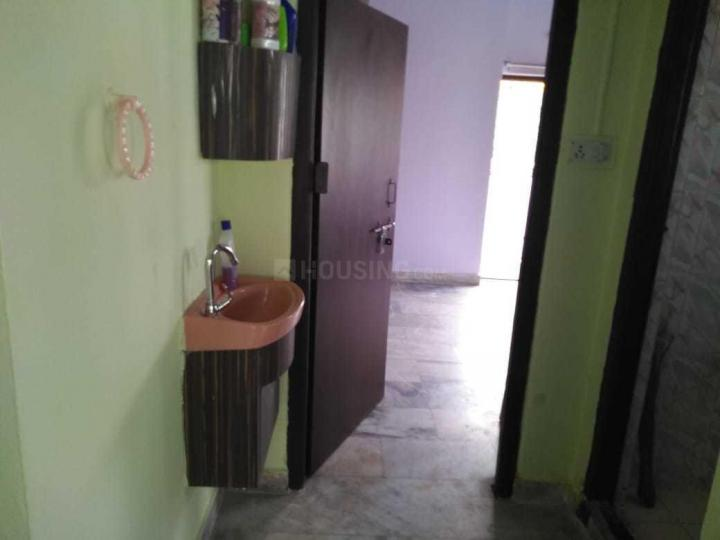 Passage Image of 1650 Sq.ft 3 BHK Apartment for rent in Sanath Nagar for 25000