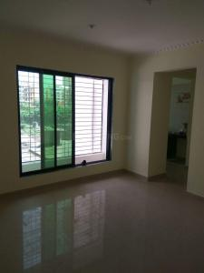 Gallery Cover Image of 645 Sq.ft 1 BHK Apartment for buy in Titwala for 2580000