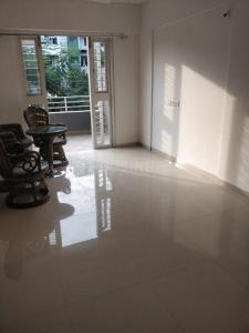 Gallery Cover Image of 1155 Sq.ft 3 BHK Apartment for buy in Sukhwani Dynasty, Wakad for 6525000