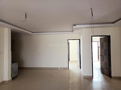 Gallery Cover Image of 1700 Sq.ft 3 BHK Independent Floor for buy in Aadhar A-169 Vipul World, Sector 48 for 10000000