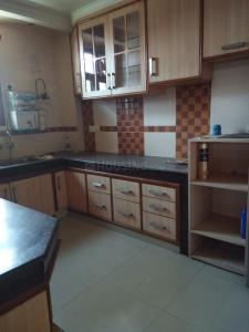 Gallery Cover Image of 600 Sq.ft 2 BHK Independent House for rent in Palam for 15000