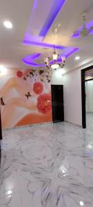 Gallery Cover Image of 1225 Sq.ft 3 BHK Apartment for buy in Shastri Nagar for 3325000