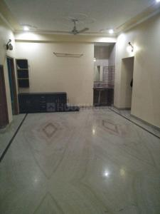 Gallery Cover Image of 1700 Sq.ft 3 BHK Independent Floor for rent in Sector 122 for 15000