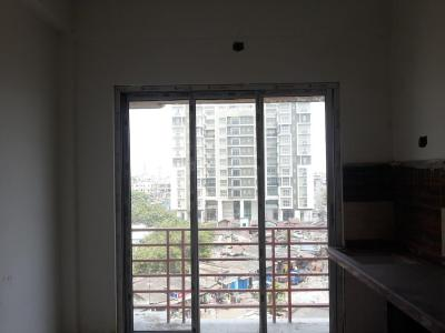 Gallery Cover Image of 417 Sq.ft 2 RK Apartment for rent in Kasba for 13000