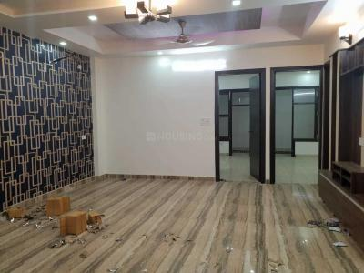 Gallery Cover Image of 1700 Sq.ft 4 BHK Independent Floor for buy in Vaishali for 12000000