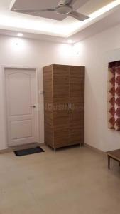 Bedroom Image of PG 4441640 Bommanahalli in Bommanahalli