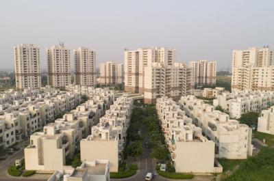 Gallery Cover Image of 1600 Sq.ft 3 BHK Independent Floor for rent in Vatika Independent Floors, Sector 83 for 16000